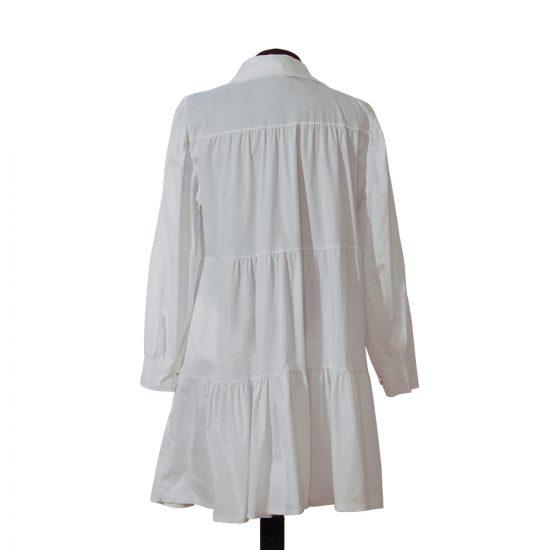 camisa-blanca-vestido-detras-soria-novias