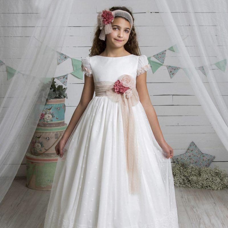 vestido-comunion-marla-soria-novias