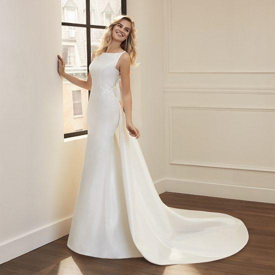 vestido-lucia-exponovias-soria-novias