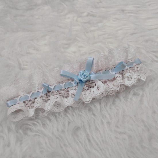 liguero-novia-blanco-azul-soria-novias