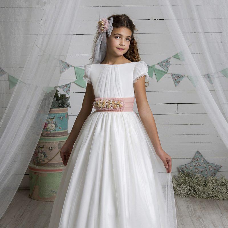vestido-comunion-marla-L110-soria-novias