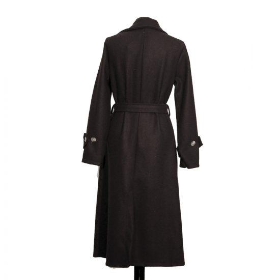 abrigo-pano-negro-detras-soria-novias