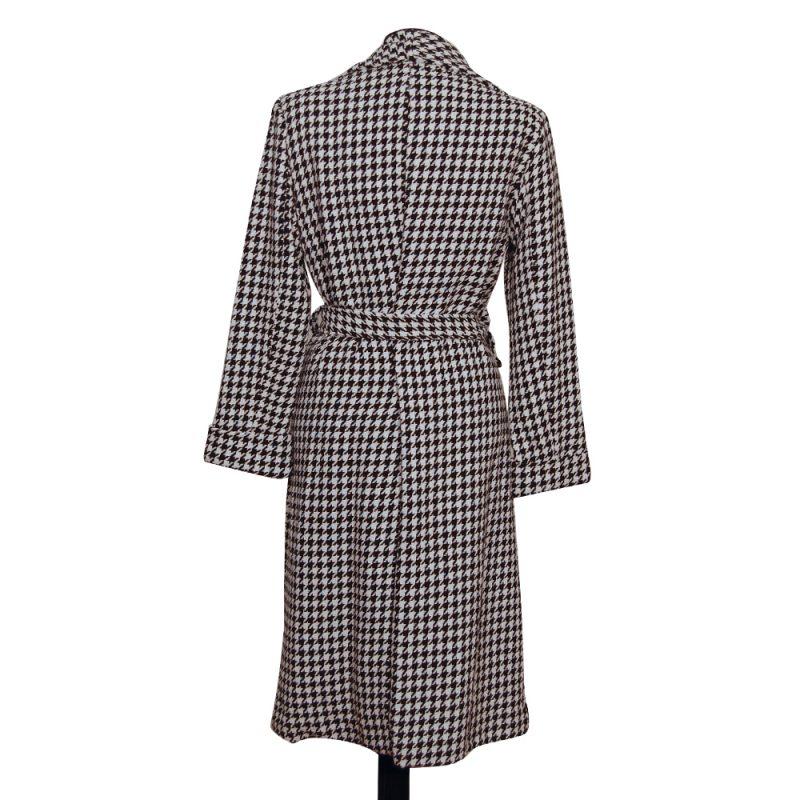 abrigo-pata-gallo-1040-detras-soria-novias