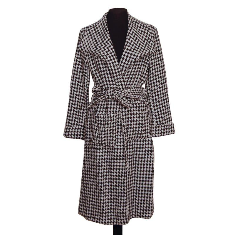 abrigo-pata-gallo-1040-soria-novias