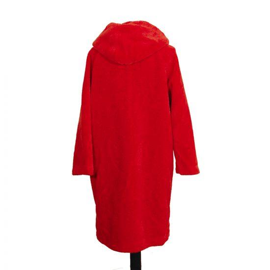 abrigo-rojo-vivo-sin-botones-8915-detras-soria-novias