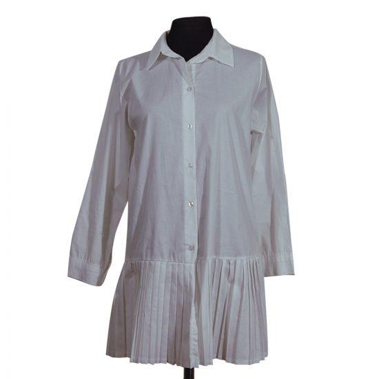 camisa-blanca-faldeta-tablas-delante-soria-novias