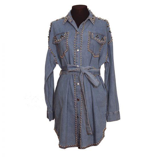 camisa-vaquera-tachuelas-7860-soria-novias