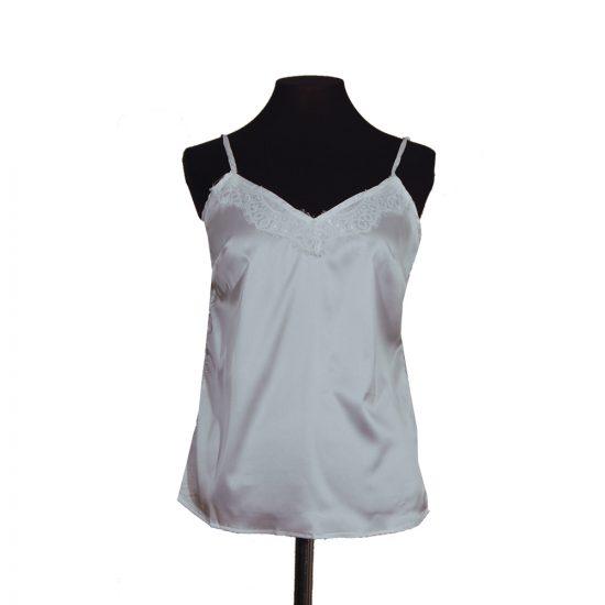camiseta-lencera-blanca-5258-delante-soria-novias