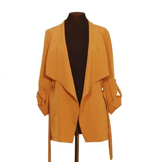chaqueta-5-colores-amarillo-ref-5352-soria-novias