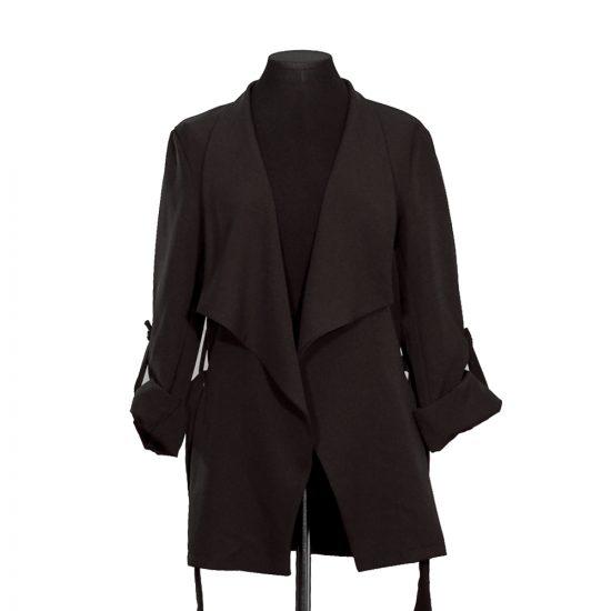 chaqueta-5-colores-negra-ref-5352-soria-novias