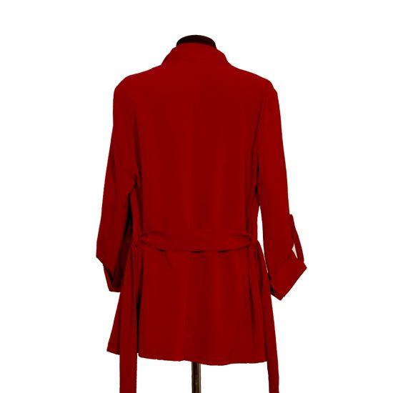 chaqueta-5-colores-roja-ref-5352-detras-soria-novias