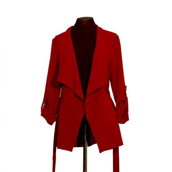 chaqueta-5-colores-roja-ref-5352-soria-novias