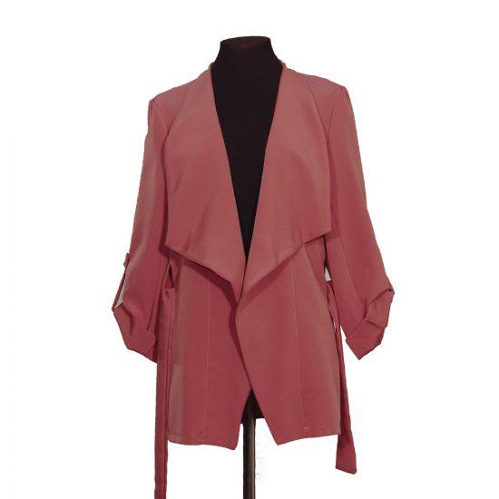 chaqueta-5-colores-rosa-ref-5352-soria-novias