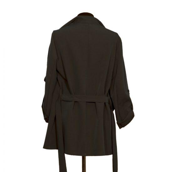 chaqueta-5-colores-verde-ref-5352-detras-soria-novias