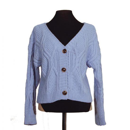 chaqueta-corta-ochos-azul-delante-soria-novias