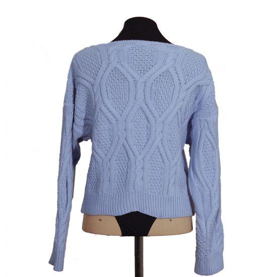 chaqueta-corta-ochos-azul-detras-soria-novias