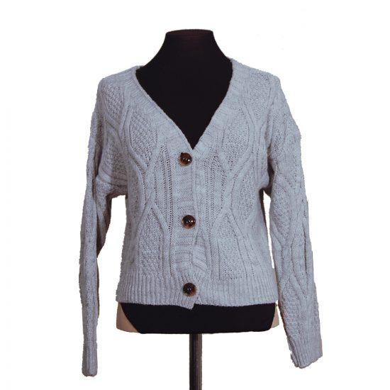 chaqueta-corta-ochos-gris-delante-soria-novias