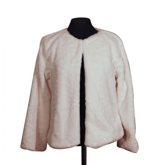 chaqueta-corta-pelo-blanca-delante-3022-soria-novias