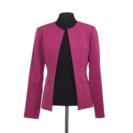 chaqueta-frambuesa-delante-4047-soria-novias