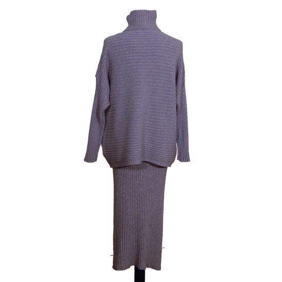 conjunto-falda-jersey-canale-cuello-alta-azul-detras-soria-novias