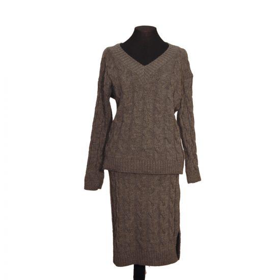 conjunto-falda-jersey-punto-86134-delante-soria-novias