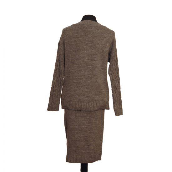 conjunto-falda-jersey-punto-86134-detras-soria-novias