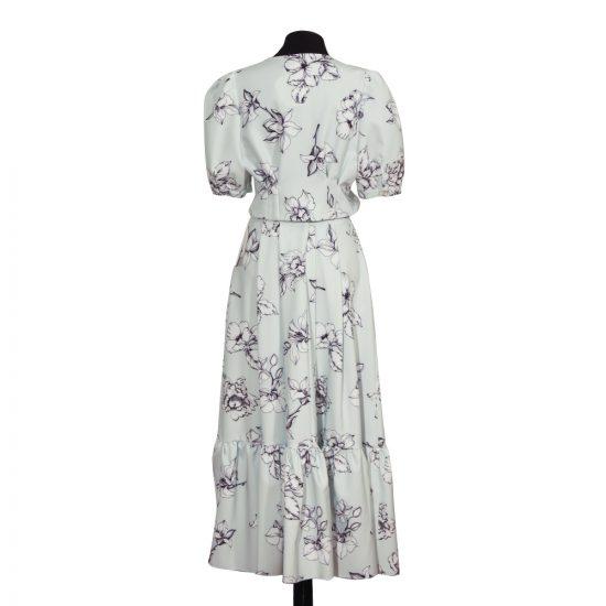 conjunto-falda-top-estampado-pastel-menta-talla-m-soria-novias