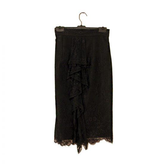 falda-tul-bordado-negra-29052F-42-soria-novias