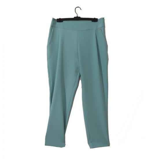 pantalon-cayento-menta-L-26717-soria-novias