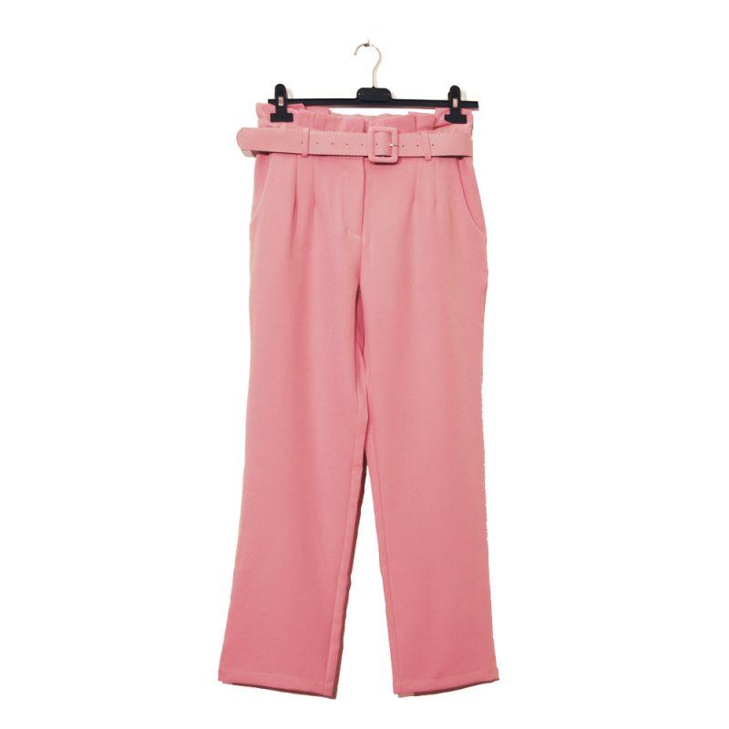 pantalon-rosa-baby-delante-soria-novias