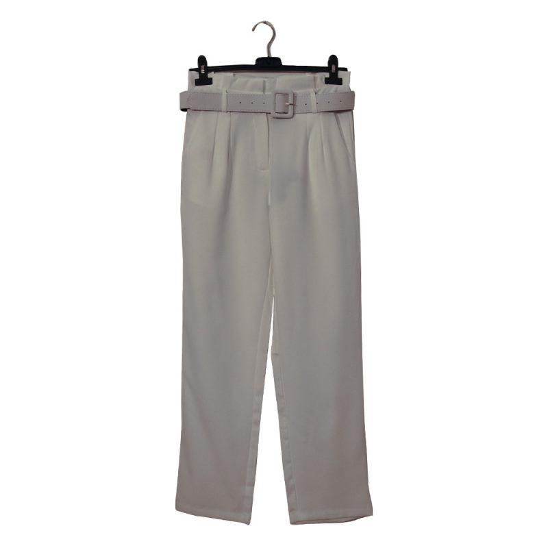 pantalon-traje-cinturon-blanco-delante-8904-soria-novias