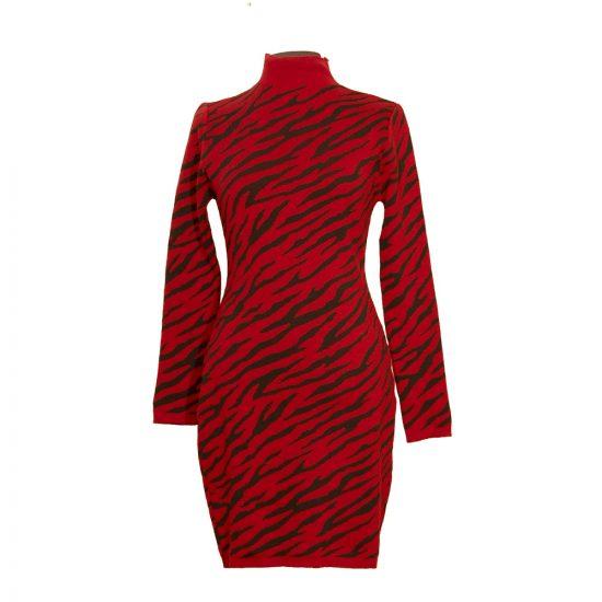vestido-cebra-rojo-negro-delante-soria-novias