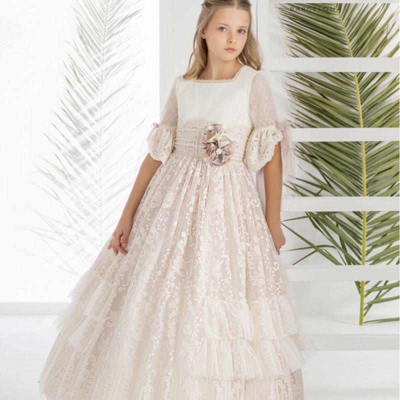 vestido-comunion-aire-delante-351-soria-novias