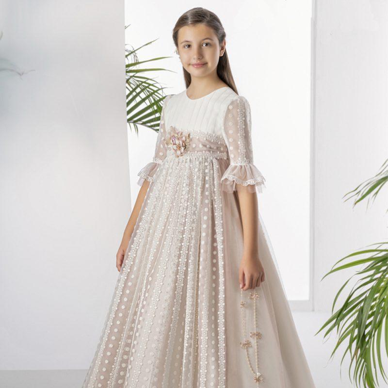 vestido-comunion-aire-delante-355-soria-novias