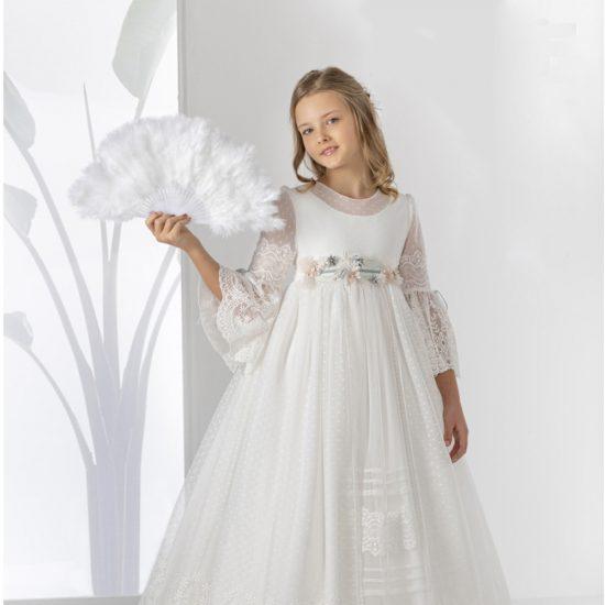 vestido-comunion-aire-delante-358-soria-novias