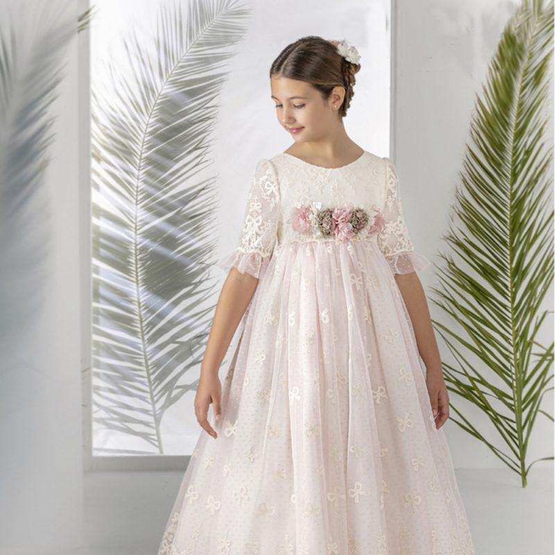 vestido-comunion-aire-delante-362-soria-novias