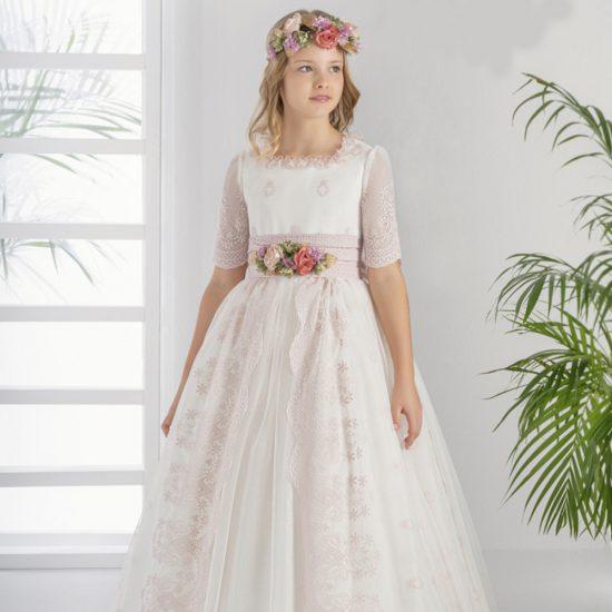 vestido-comunion-aire-delante-363-soria-novias