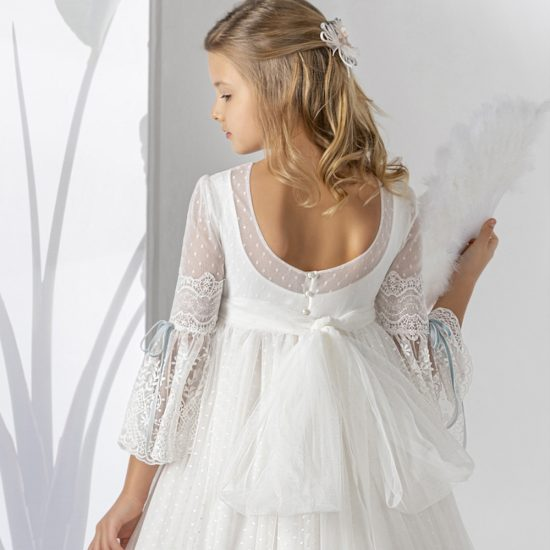 vestido-comunion-aire-detras-358-soria-novias