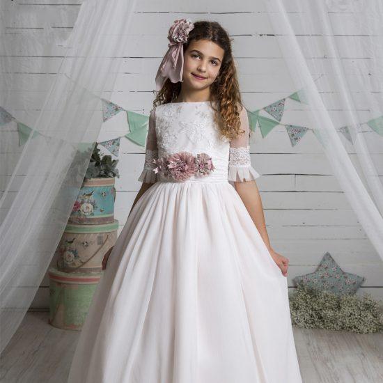 vestido-comunion-marla-L113-soria-novias