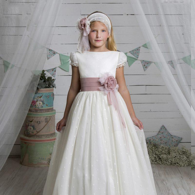 vestido-comunion-marla-L123-soria-novias