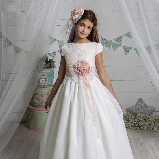 vestido-comunion-marla-L126-soria-novias