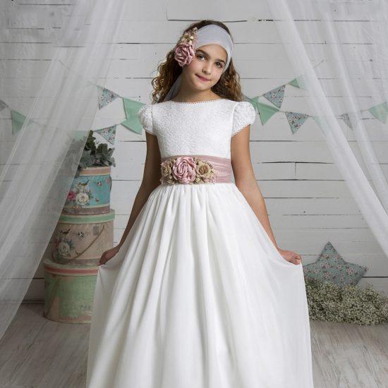 vestido-comunion-marla-L127-soria-novias