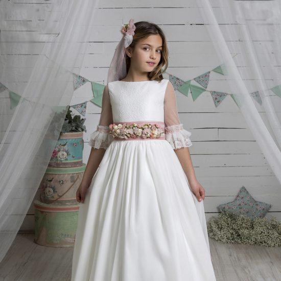vestido-comunion-marla-L129-soria-novias