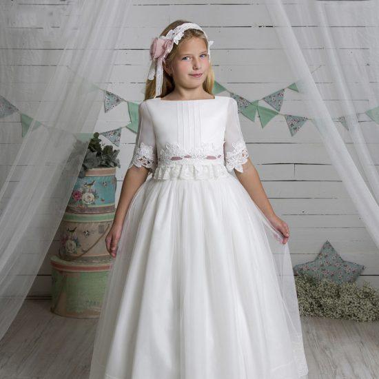 vestido-comunion-marla-L137-soria-novias