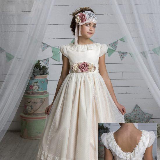 vestido-comunion-marla-L154-soria-novias