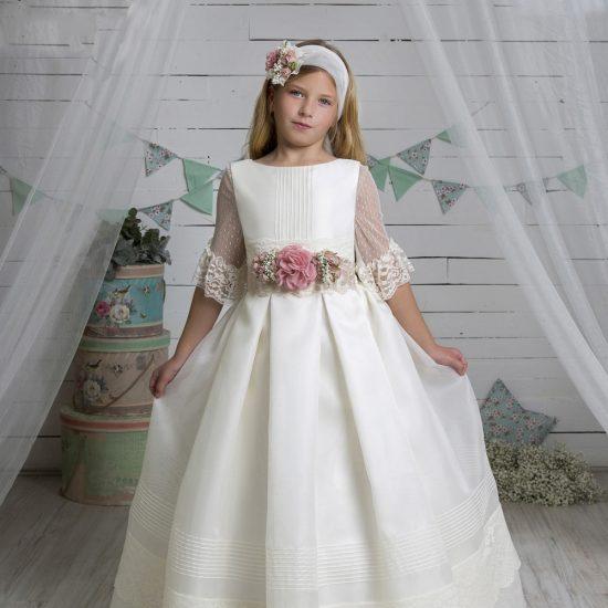 vestido-comunion-marla-L183-soria-novias