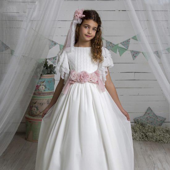 vestido-comunion-marla-L243-soria-novias