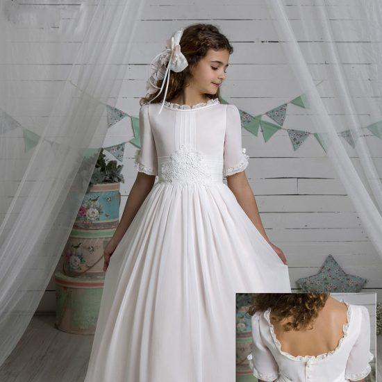 vestido-comunion-marla-L246-soria-novias