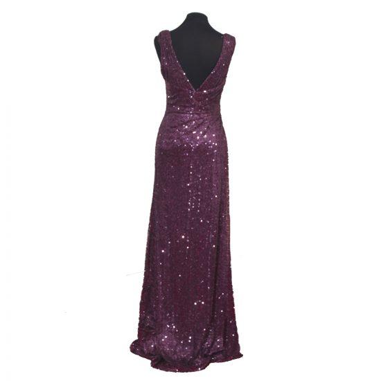 vestido-largo-lentejuelas-883-talla38-vino-soria-novias