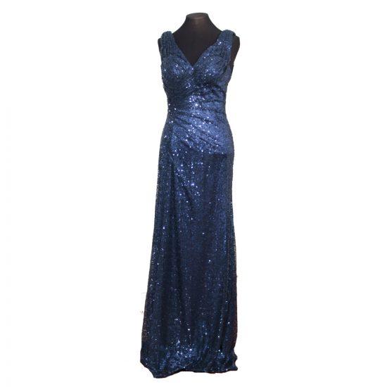 vestido-largo-lentejuelas-883-talla40-azul-soria-novias